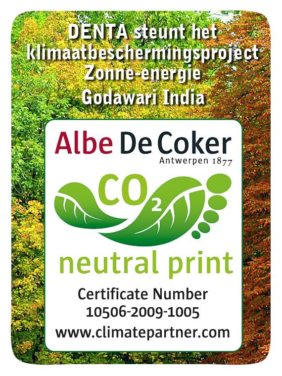 Ecologisch printen img