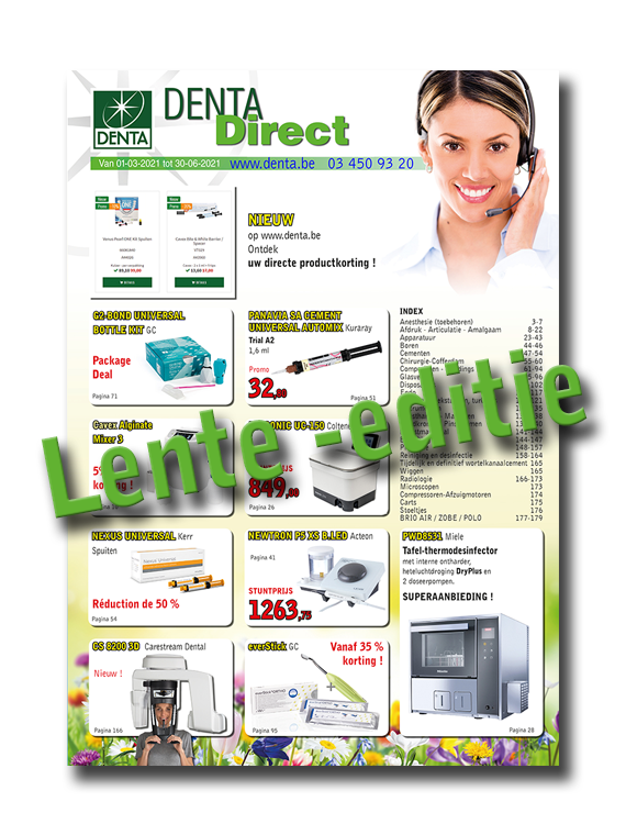 DentaDirect img
