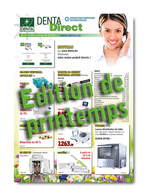 DentaDirect img