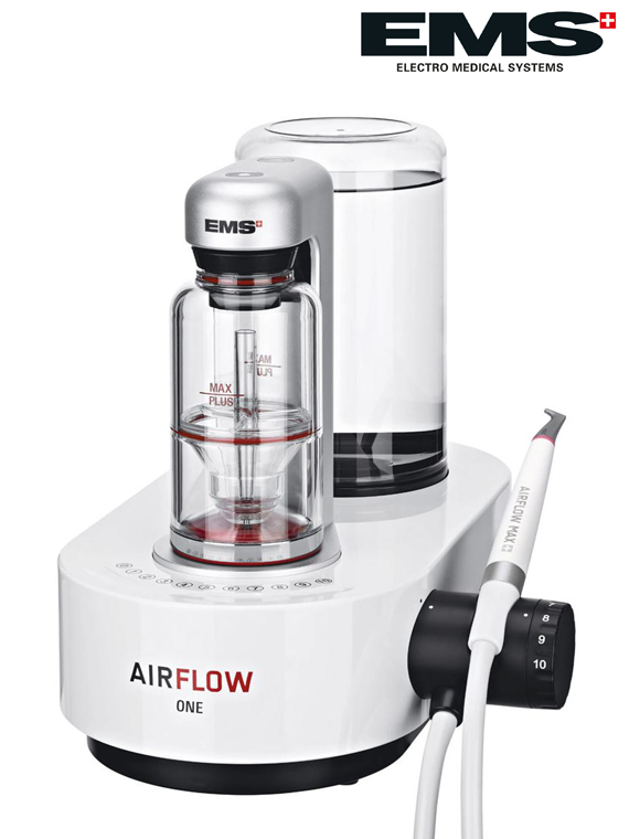 AIRFLOW One img