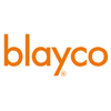 Blayco Face Shield