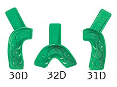 GC COE Spacer Tray afdruklepel partieel 32D 1x12 250326 A00251 img