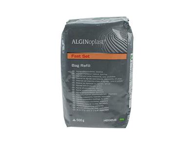 Kulzer Alginoplast FS algin. 1x500g 65602047 A00592 img