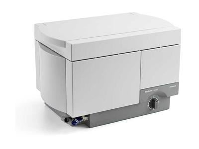 Coltène Biosonic reinigingsapparaat UC300230CE A01126 img
