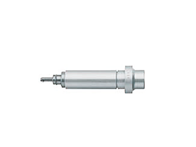 WH Assistina adapter voor Sirona T1 2691000 A01843 img
