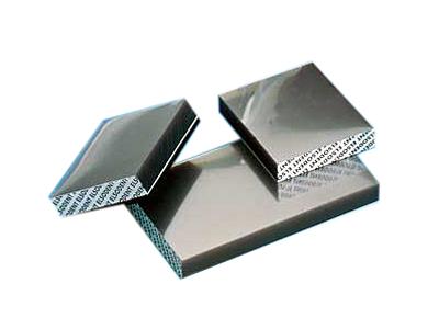 Elsodent Fixpad mengblok antislip trans 14x8cm 1x1 FIX-14 A10579 img
