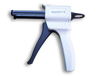 KTB Applyfix 4 gun voor S-50 17203 A11540 img