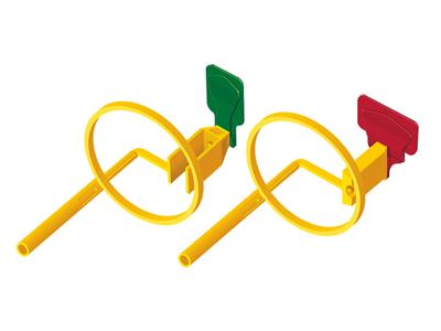 HN Endo-Bite met ring 1:4 ass.+centreerder 1790 A12107 img