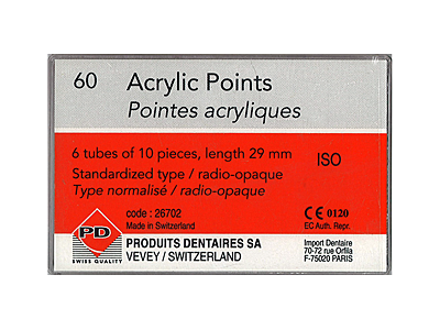 PD acrylic-punten pink ISO 35 1x60 26707 A15388 img