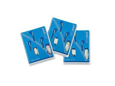 MLF C 602 EasyPost set 1,0 C060201000100 A18288 img