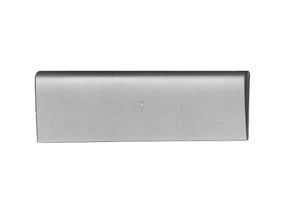 CM Arkansas slijpsteen 995 A19868 img