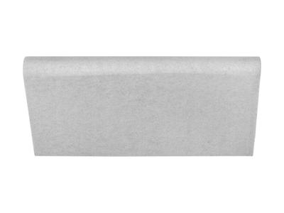 HF Arkansas slijpsteen SS6A A20129 img