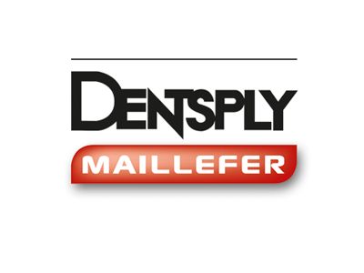 MLF 209 Endo-container: lege doos A020900000000 A20706 img
