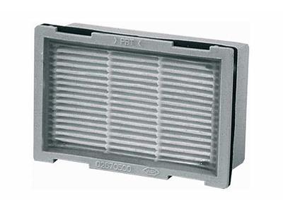 WH verv.filter Assistina uitgang wit 1x1 2670500 A21149 img