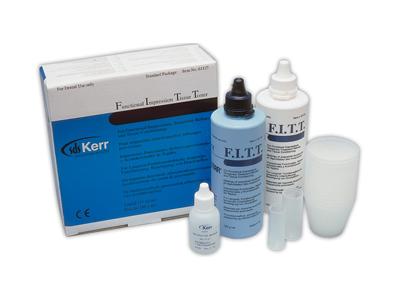 Kerr Fitt standaardpak 61127 A21737 img