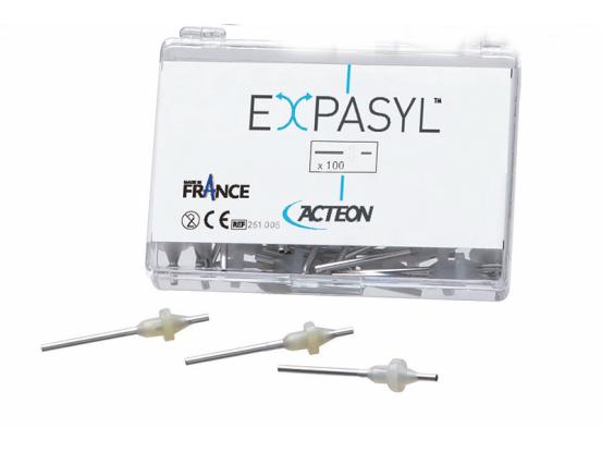 Expasyl tips refill 1x100 261005 A26105 img
