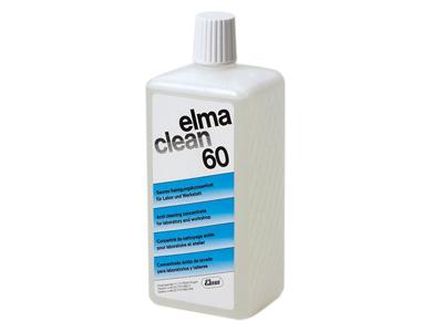 Elma Clean EC 60 Acidic Intense 1l 580 990 0000 A26252 img