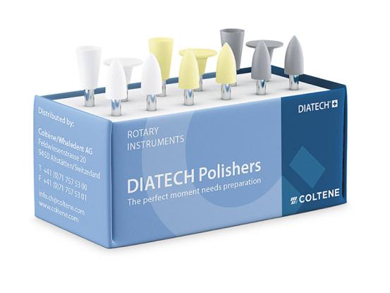 Diatech Eco Line assort. 60023468 A27132 img