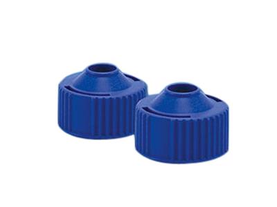 Dentsply Bayonet rings Deca 380 blauw 1x2 60578401 A29263 img