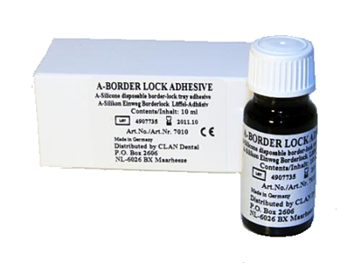 Clan Border-Lock adhesief 10ml 7010 A29374 img