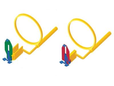 Kerr Endo-Bite Senso assorted kit 2900 A30326 img