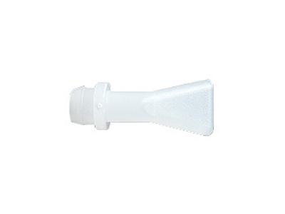 Voco intra oral tips type 2 1x50 2140 A32038 img
