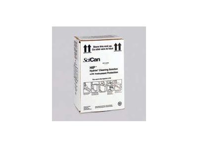 Scican Hydrim reinigingsvloeistof voor M2 2x3,8l CS-HIPL A32433 img