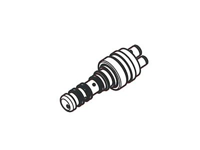 Scican Statmatic Plus Sirona T1turbine koppeling S30101-ST1T A33256 img