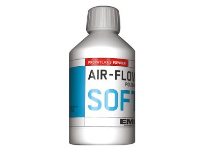 EMS Air-Flow Soft poeder 65µm 1x200g DV-071/A A33633 img