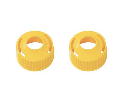 Dentsply Bayonet Rings Putty Deca geel 1x2 60578342 A33787 img