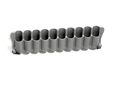 HF Signature Series 10-Unit Syringe Add IMS-1432 A34856 img