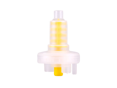 Coltène Affinis Dynamic mengtips geel 1x40 6162 A34878 img