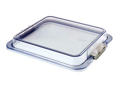 Zirc Locking Tub Cover 20Z459 A36263 img