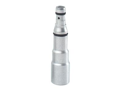 Omnident adapter v.spray Multiflex airrotor 50002 A36432 img