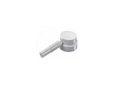 Omnident adapter v.spray ISO hoekstukkopjes 50003 A36503 img