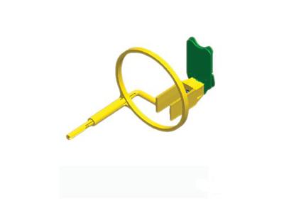 HN Endo-Bite+ring anterior 1x4 1791 A39363 img