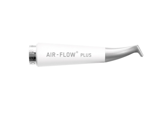 EMS Air-Flow handy 3.0 Plus handstuk EL-545# A39375 img