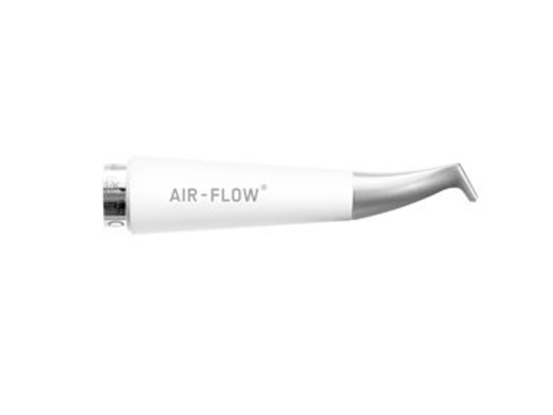 EMS Air-Flow handy 3.0 handstuk EL-540# A40119 img