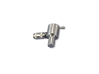 HW Airsonic adapter S voor Sirona turbine 401089 A40784 img
