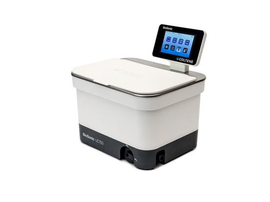 Biosonic UC-150 Ultrasonic Cleaner(incl.1l UC-040) 60021988 A41086 img