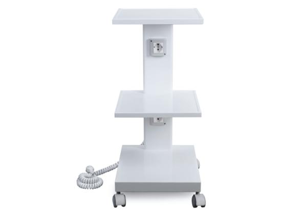 HW Integra Cart Smart 460120 A41146 img