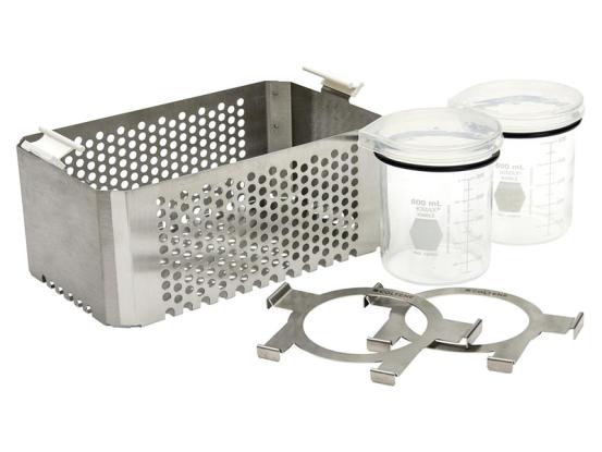 Biosonic UC-150 accessoires kit 60022042 A41711 img