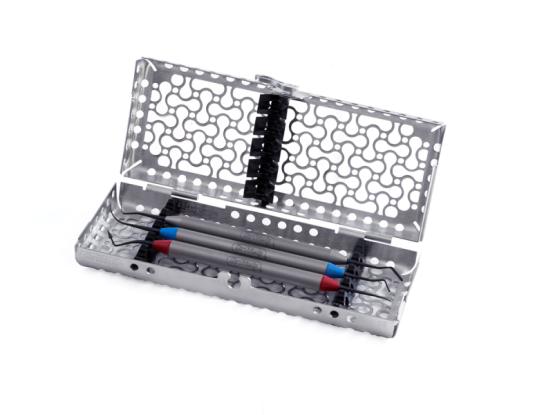 HF PFI Essential Restore kit RESTOREITDIN A42178 img