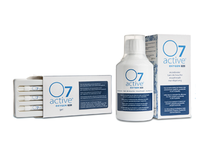 O7 Active oxygen pro kit O790 A42448 img