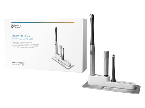 Dentsply Smartlite Pro intro kit 644400 A42707 img