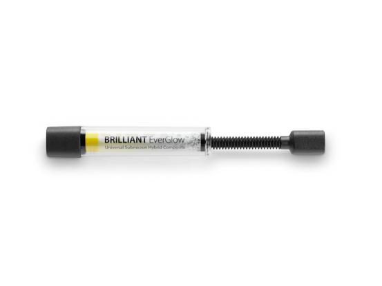 Coltène Brilliant EverGlow syr. A1/B1 3g 60019698 750 img