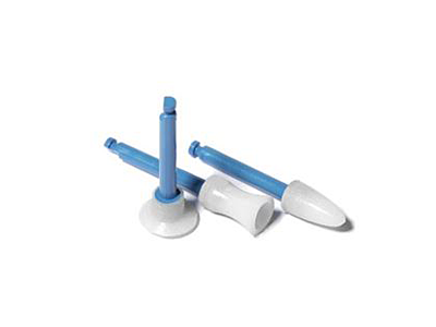 Dentsply Enhance mini cup 1x40 624355 831 img