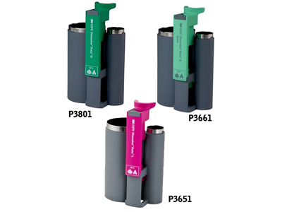 Dimension Penta L PMX3 cartridge **!! P3651 246 img