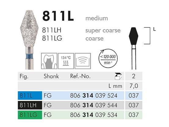 ME FG 811L-037 diamantinstrument 1x2 806314039524037 1121 img