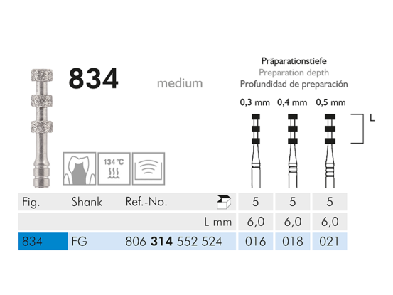 ME FG 834-021 diamantinstrument 1x5 806314552524021 1141 img